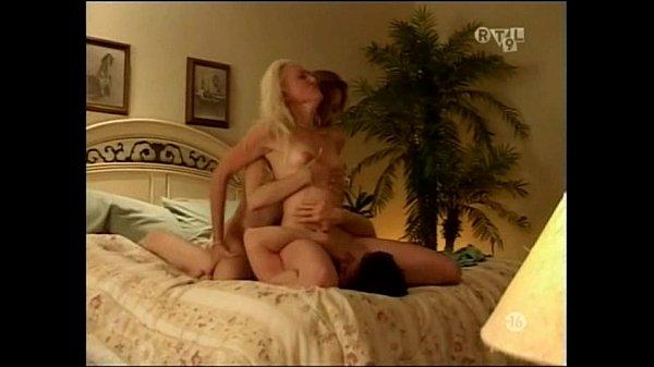 Chloe and Alana Evans