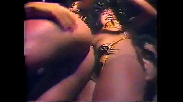 Carnaval 88