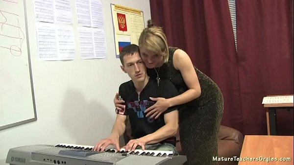 Пианино фильм порно, домашний романтика порно фото