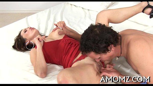 Секс с уродами и калеками