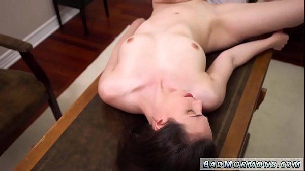 Порно членом до матки