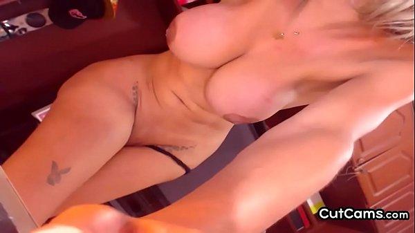 Ракель девайн порно