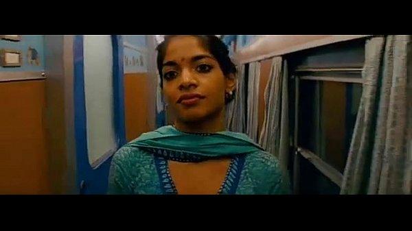 Фильмы в поезде секс