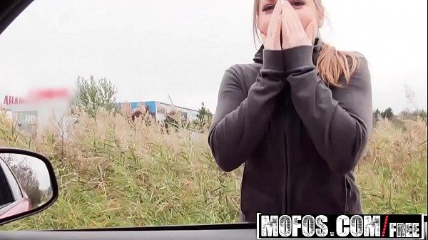 Lesbičky donutí dívku do sexu