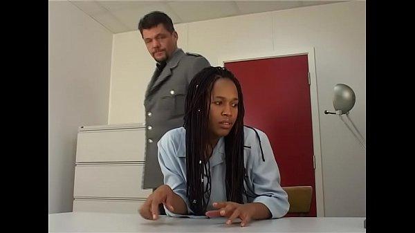 Порно порно немецкие звезды