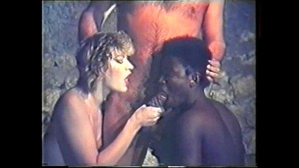 Полный рот спермы видео порно загрузки