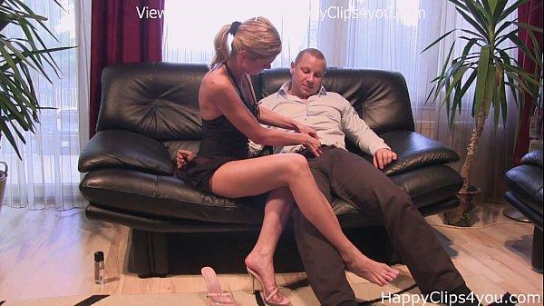 Секс видео с толстой секретаршей