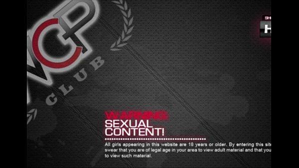 Девушку доводят до оргазма вибратором видео
