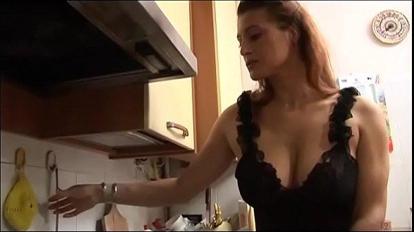 Домашнее частное порно пьяных девушек