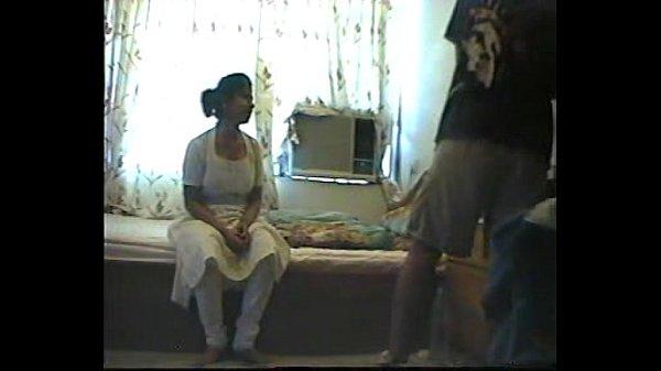 Фото скрытой камеры молодоженов