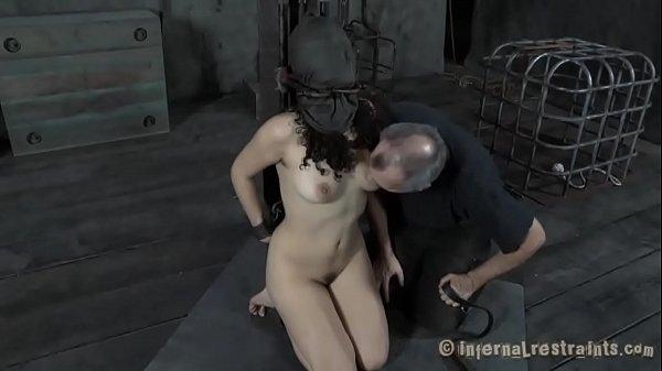 Порно азиатский бордель онлайн