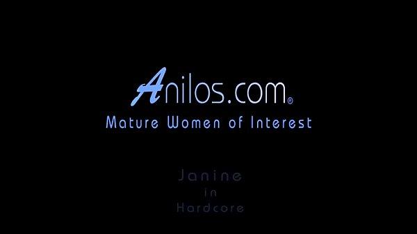 Самые безумные шлюхи с горячими кисками Онлайн порно