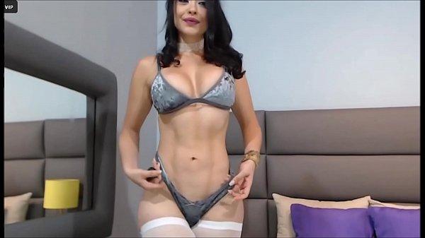 https://img-egc.xvideos-cdn.com/videos/thumbs169lll/d1/37/4d/d1374d95fc609f7ba0c942fc9a1e65ae/d1374d95fc609f7ba0c942fc9a1e65ae.28.jpg