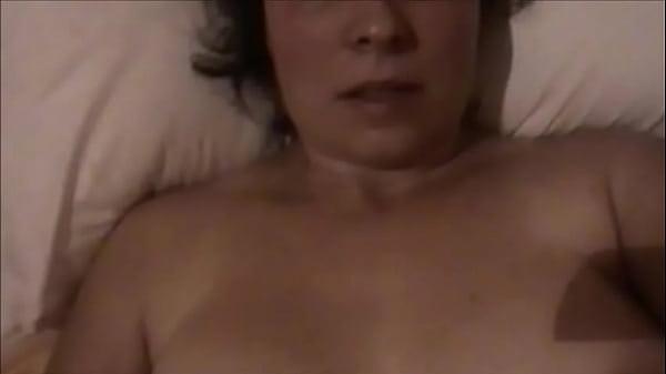 Групповой секс трансвеститов и бисексуалов