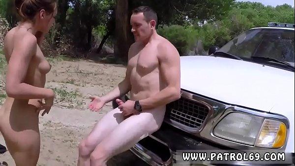 Секс с о стриптезершей