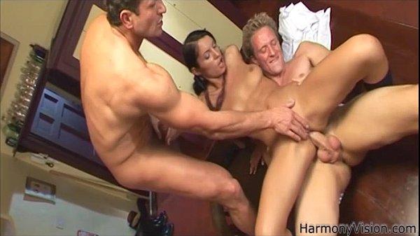 variant good congratulate, striptess latina tit porn delirium not