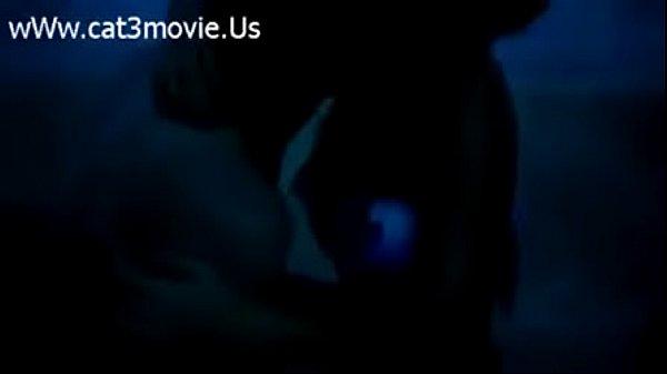 Порно видео глубокий заглот