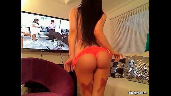 Порно девок с большой грудью смотреть видео