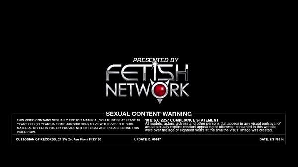 Короткие порно ролики трахнули медсестричку толпой