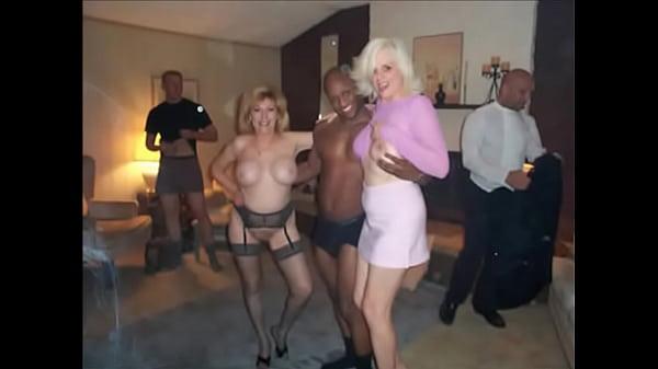 Фото порно трансвестіток