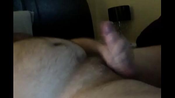 Очень толстые жэньщены порно