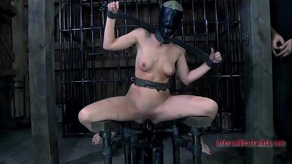Порнография мать совращает сына