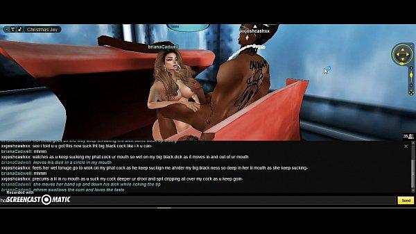 Порно смотреть сейчас оральный секс для сотовых