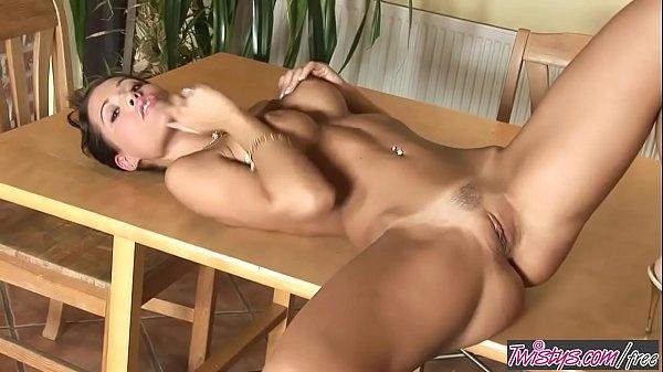 Порно пати кейк