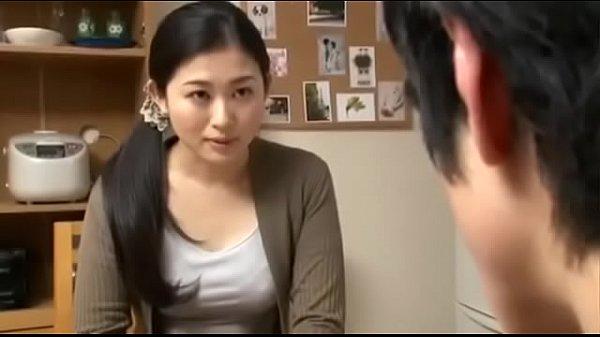 333หนังโป๊เต็มเรื่องแนวแม่บ้านสาวใหญ่xxxวางแผนเย็ดแม่เลี้ยงสาวนมโต