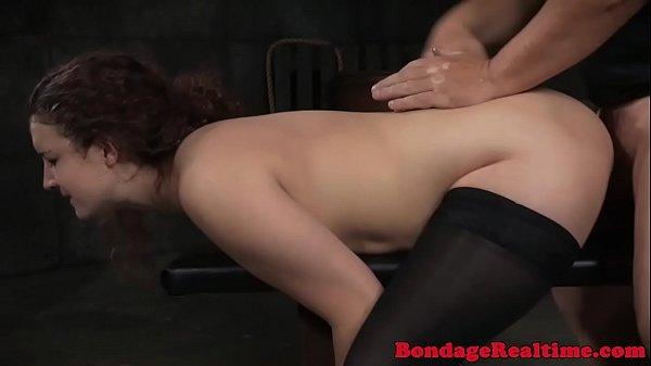 Сейчас порно видео худая азиатка с маленькой грудью трахается с