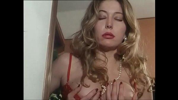 Жена без комплексов русское частное порно