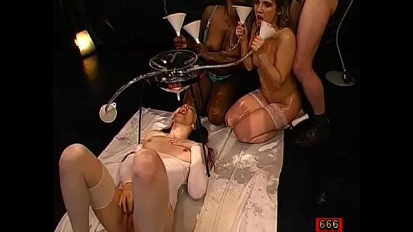 Рита и алина порно