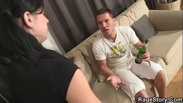Золотаренко настя порно, частное видео жены снятое мужем