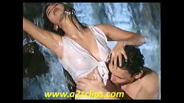 Softcore deepti bhatnagar sex scenes japan girl