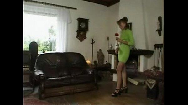 Порно руские лезбиянки на масаже