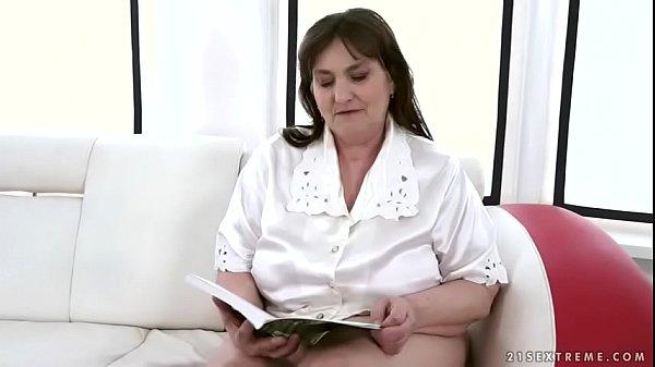 Порнушка молодых любительское, девушки голые японки