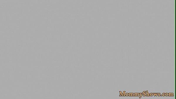 Папа и дочь в первый раз видео порно торрент