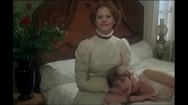 histoire mature vivastreet erotica bordeaux