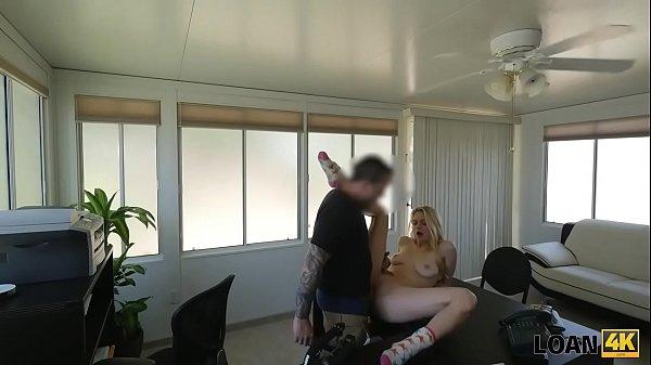 Парень вылизывает девушку фото