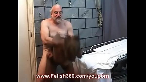 Ки мулатки порно фото
