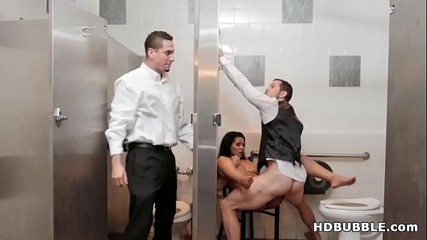 amaterski supruga blowjob video