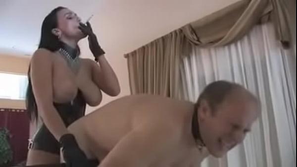 Скачать сейчас жена изменяет мужу при мужу а он дрочит