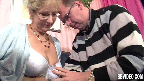Короткие секс ролики с жирными бабами