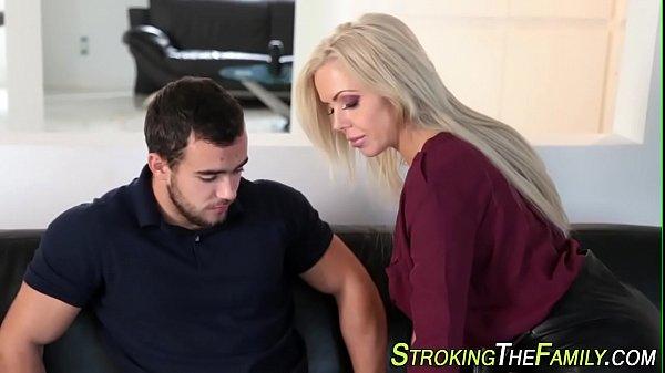 Ретро эротика волосатые вагины