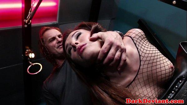 Русская жена муж и друг порно вк