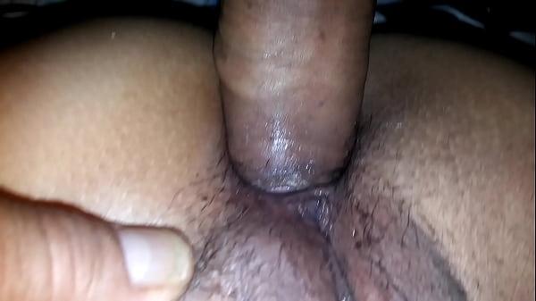 Секс в душе с беременной