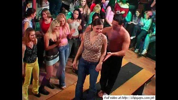 Банд группа одесса танцы