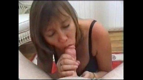 Pretty Lesbian Girls Fingering And Eating Pussy - AdultVideosHD.com
