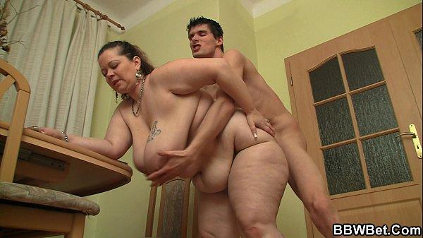 Толстые женские животы фото