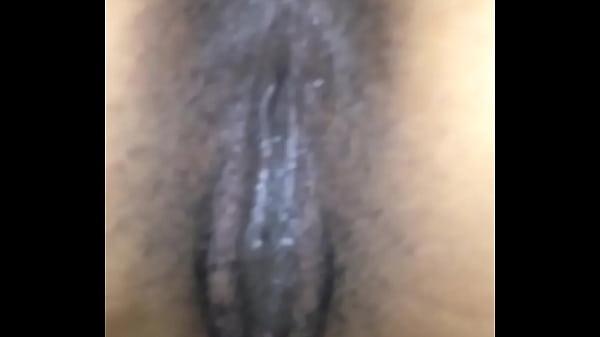 Смотреть мастурбация в чулках